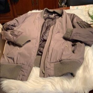 American Eagle XL Men's Coat in EUC